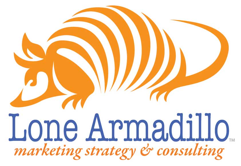 Lone Armadillo Marketing Strategy and Consulting
