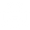 HubSpot Optimization