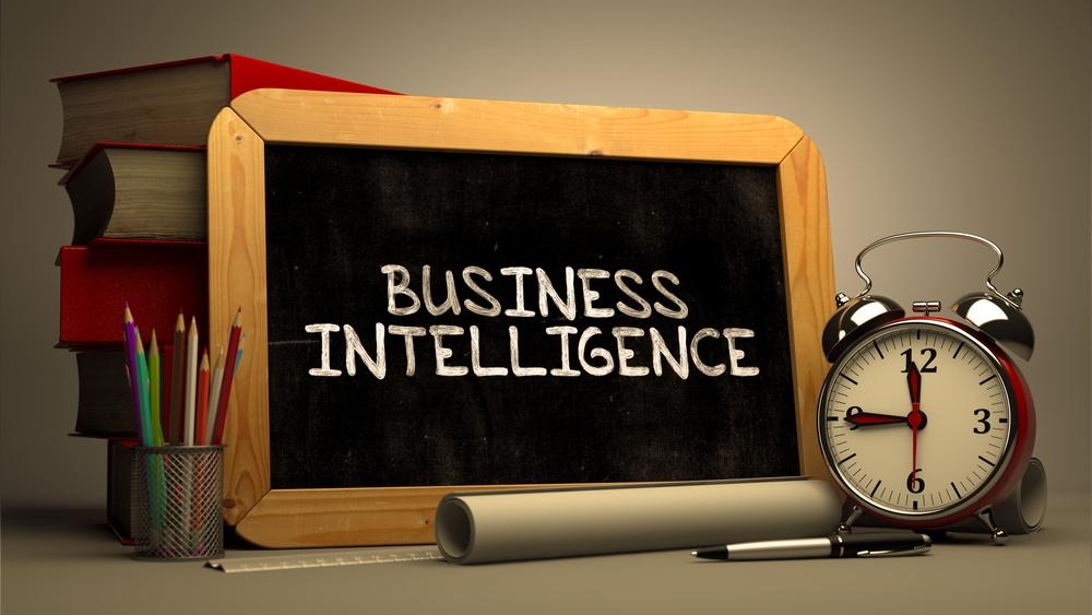 Business Intelligence.jpeg