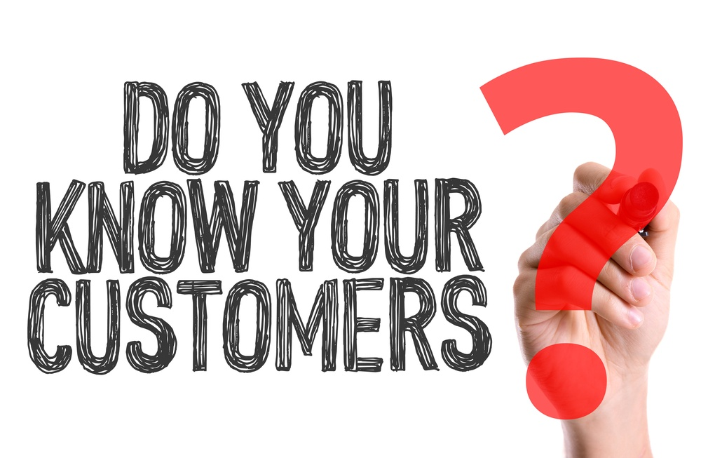 Do You Know Your Customers?.jpeg
