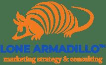 Lone-Armadillo_new_logo_color_rgb2-1