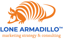 Lone-Armadillo_new_logo_color_rgb2-1