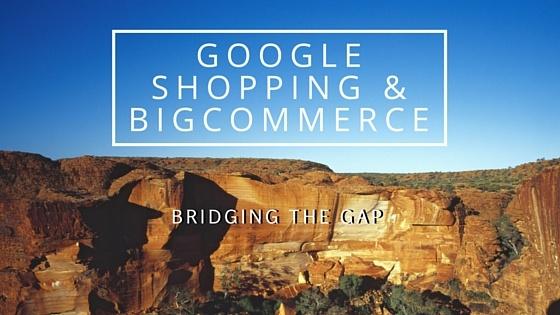 Google__BigCommerce.jpg