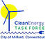 Clean Energy Task Force Milford Connecticut