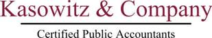Kasowitz & Company CPA