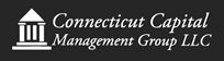 connecticut-capital-management-group