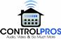 control-pros